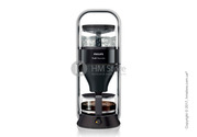 Первоклассная кофеварка Philips Cafe Gourmet Coffee Maker