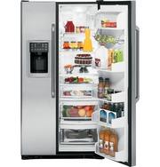 Ремонт холодильников Одесса.Профессионально