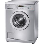Качественный ремонт Вашей стиральной машины