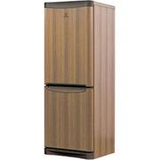 Ремонт двухкамерных холодильников Одесса