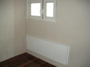 Экономичное инновационное электрическое отопление для дома,  дачи,  офис
