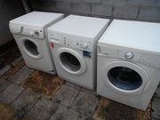 Скупка нерабочих стиральных машин в Николаеве. Дорого.