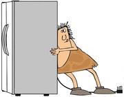 Выкупаем нерабочие стиральные машины